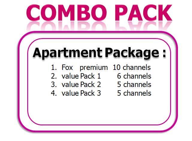 combo_pack