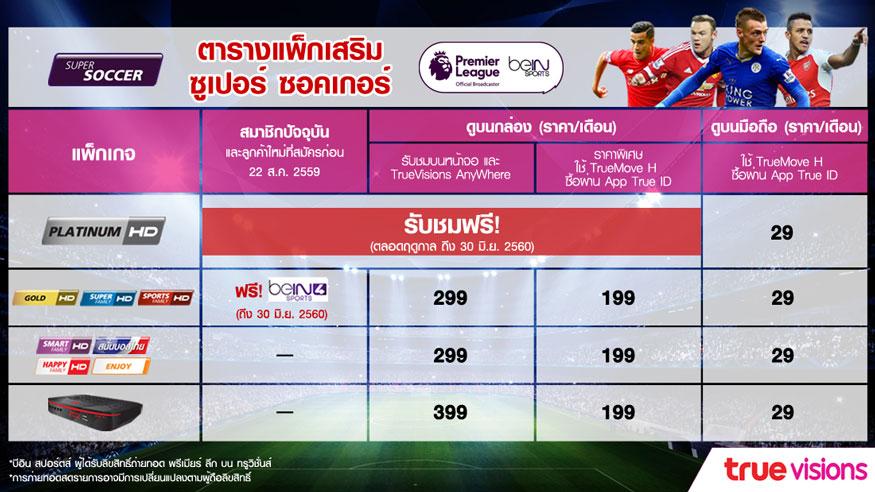 super-soccer-01-2560-3