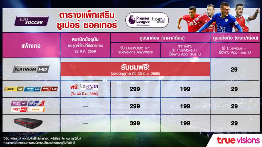 super-soccer-01-2560-5