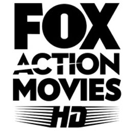 logo_fox-action-movies