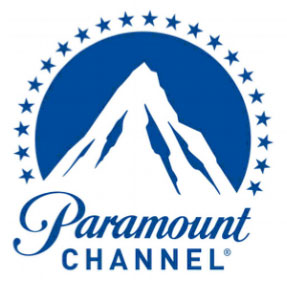 logo_paramount-channel