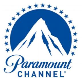logo_paramount-channel
