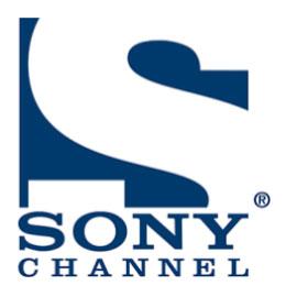logo_sony-channel