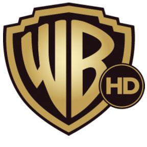 logo_warner-tv