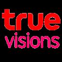 Truevision ติดจานทรู