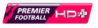 Premier Football HD